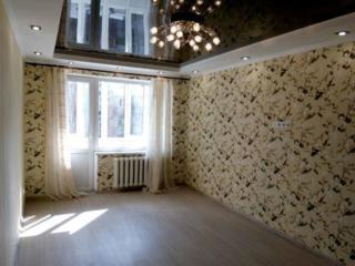 Ремонт квартир, домов, комнат, санузлов.