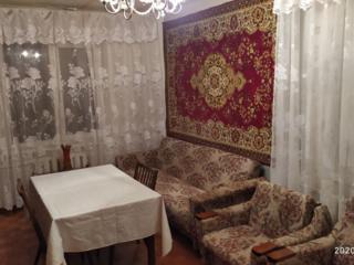 Продаю и/или СДАМ 2-ком. кв в городе Бендеры ул. 40 лет Победы 1500 р