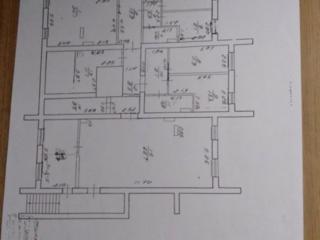 На Западном, помещение 230 кв. м. под офис, склад с ремонтом 60000 у.е