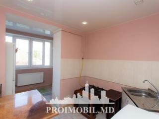 Vă propunem acest apartament cu  2 camere, sectorul Rîșcani, str. .