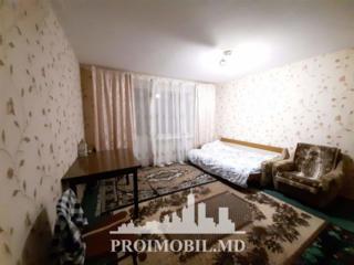 Apartament spre vânzare cu 3 camere spațioase, amplasat într-o zonă