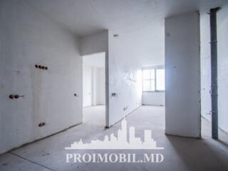 Se oferă spre vânzare apartament cu 1 cameră+ living în variantă ...
