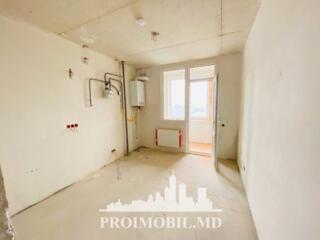 """Alege să spui acasă unui apartament din complexul """"Grenoble"""""""