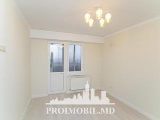 Vă propunem spre vînzare un apartament extraordinar cu 2 camere + ...