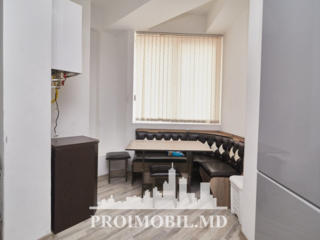 Vă propunem acest apartament cu 1cameră, sectorul Telecentru,str. ..