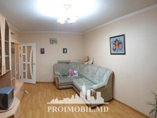 Spre vânzare apartament situat în sec. Ciocana, str. I. Vieru, într-o