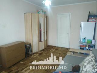 Vă propunem acest apartament cu1 cameră, sectorul Buiucani str. ...