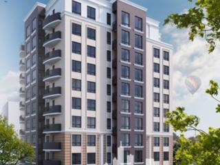 """În vânzare apartament cu 2 camereîn Complex Locativ """"HEFEST"""" care ."""