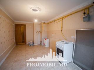 Vă propunem acest apartament cu 2 camere, sectorul Сiocana, str. ...