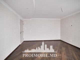 Vă propunem acest apartament cu 3camere, sectorul Telecentru,str. ..