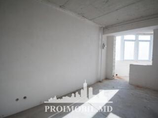 Vă propunem acest apartament cu3 camere, sectorul Ciocana, str. ...