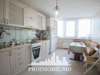 Vă propunem acest apartament cu 2 camere, sectorul Ciocana,str. M ..