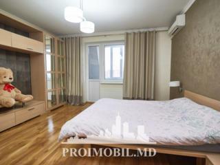 Vă propunem spre vînzare apartament cu 2camere, amplasat în sect. ..