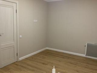 Vă propunem acest apartament cu1 cameră + living, sectorul  ...