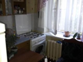 Vă propunem acest apartament cu 1cameră, sectorul Buiucani, str. ...