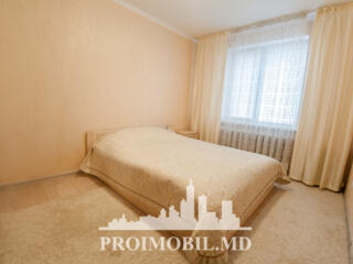 Vă propunem acest apartament cu 2 camere, sectorul Ciocana str. P. ..