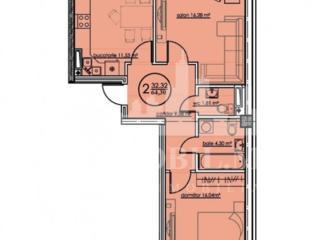 Vă prezentăm un nou Complex Locativconstruit de Compania EXFACTOR, .