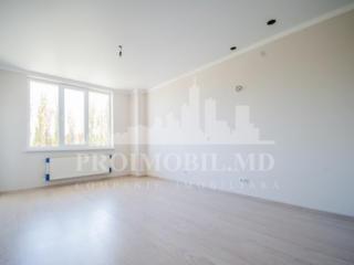 Apartament oferit spre vânzare;are 1 cameră și o suprafață de ...