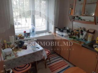 Vă propunem spre achiziție un apartament excelent într-o zonă de ...