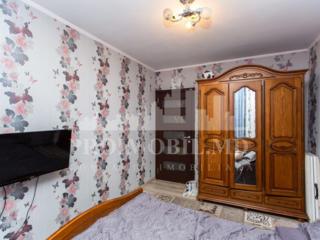 Vânzare Apartament situat în sectorul Centru. Suprafața totală 54 ...