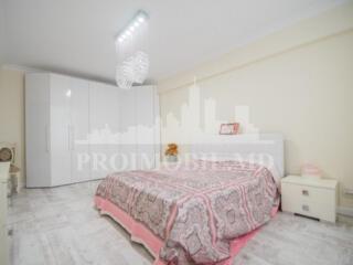 Spre achiziție un apartament deosebit situat într-o zonă liniștită, ..