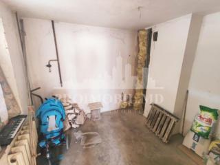De vânzare apartament în com. Dobrogea (str. I. Creangă). Suprafața ..