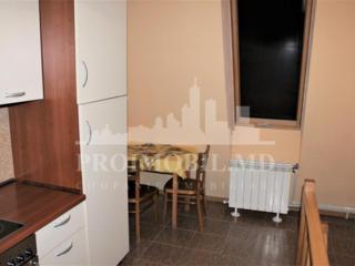 Vânzare apartament cu 1 cameră. În sect. Rîșcani Apartament cu o ...