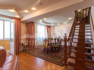 Vă ajutam să alegeți varianta perfectă! Un apartament cu o reparație .