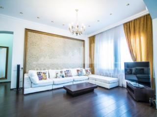 Vă propunem spre achiziție un apartament deosebit. Imobilul dispune ..
