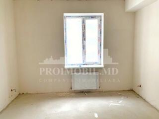 De vînzare apartament cu 3 camere și suprafață de 103 mp. Blocul ...