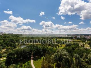 Ambasador Residence reprezintă un proiect rezidențial Premium, ce ...