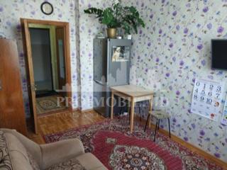 În vânzare → apartament pe bd. Dacia, în sectorul Botanica. ...