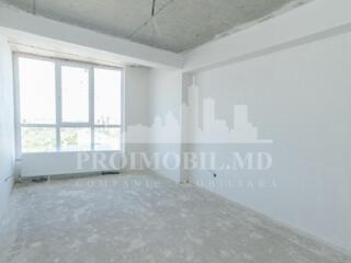 Spre VÂNZARE apartament cu patru camere și suprafața de 122 mp. ...