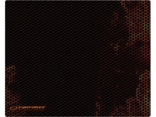 Esperanza EGP102R FLAME MIDI /