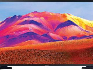"Samsung UE43T5300AUXUA / 43"" FullHD Flat Smart TV /"