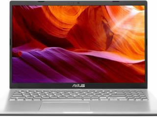 "ASUS VivoBook X509JA / 15.6"" FullHD / Intel Core i3-1005G1 / 8Gb"