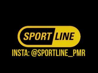 Sportline. Турецкая брендовая спортивная одежда. Всё в наличии.