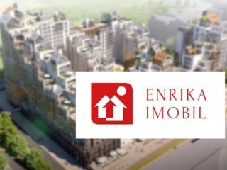 Агентство недвижимости в Бельцах набирает сотрудников без опыта