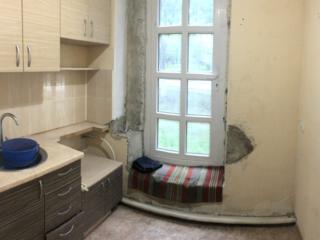Inchiriere apartament pe zi la Buiucani. 2-х комнатная посуточно