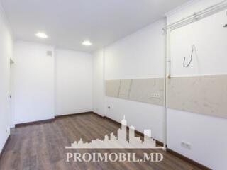 Vă propunem acest apartament cu 2 camere, sectorul Buiucani,str. L.