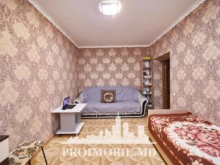 Vă propunem acest apartament cu 1 cameră, sectorul Telecentru str. ..