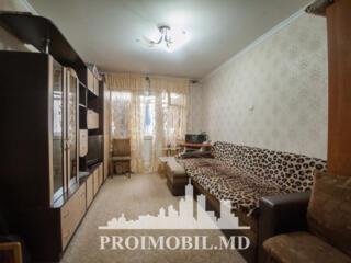 Vă propunem acest apartament cu 2 camere, seria 102, sectorul ...
