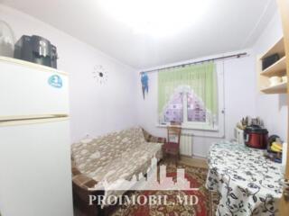 Vă propunem acest apartament cu 2 camere, sectorul Buiucani, ...
