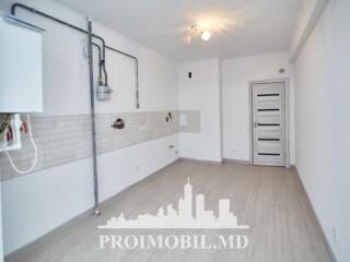 Vă propunem acest apartament cu 2 camere, sectorul Telecentru,str. .