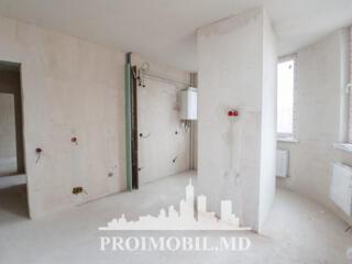 Vă propunem spre vânzare apartament cu 2 camere, sect. Ciocana, str.