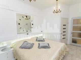 Apartament de Elită cu 2camere+living spre vînzare, situat în ...