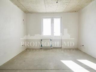 Vă propunem acest apartament cu 1cameră, sectorul Telecentru, str. .