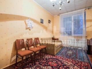 Spre vînzare apartament cu 2 camere suprafața totală de 45mp, ...