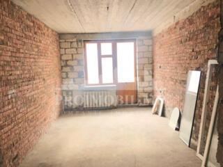Spre vânzare ⇛ apartament în Bloc Nou! Planificare Bilaterală! Partea