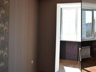 Сдам 1 комнатную квартиру район Тридцатый